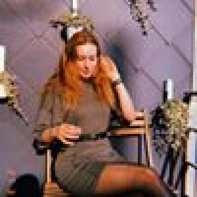 Lotte zoekt een Appartement / Studio in Leuven