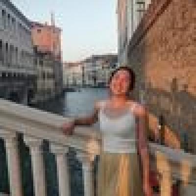 Shani zoekt een Appartement in Leuven